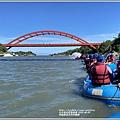 秀姑巒溪泛舟初體驗-2020-08-117.jpg