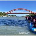 秀姑巒溪泛舟初體驗-2020-08-118.jpg
