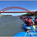 秀姑巒溪泛舟初體驗-2020-08-119.jpg