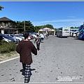 秀姑巒溪泛舟初體驗-2020-08-126.jpg