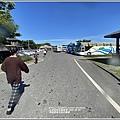 秀姑巒溪泛舟初體驗-2020-08-125.jpg