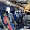 秀姑巒溪泛舟初體驗-2020-08-128.jpg
