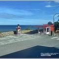 秀姑巒溪泛舟初體驗-2020-08-131.jpg