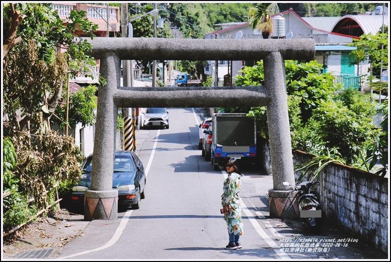 哈拉灣神社(樂合部落)-2020-08-01.jpg