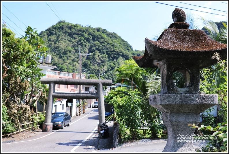 哈拉灣神社(樂合部落)-2020-08-05.jpg