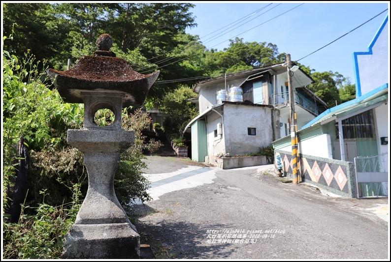哈拉灣神社(樂合部落)-2020-08-04.jpg