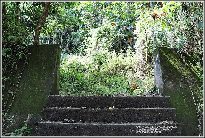 哈拉灣神社(樂合部落)-2020-08-07.jpg