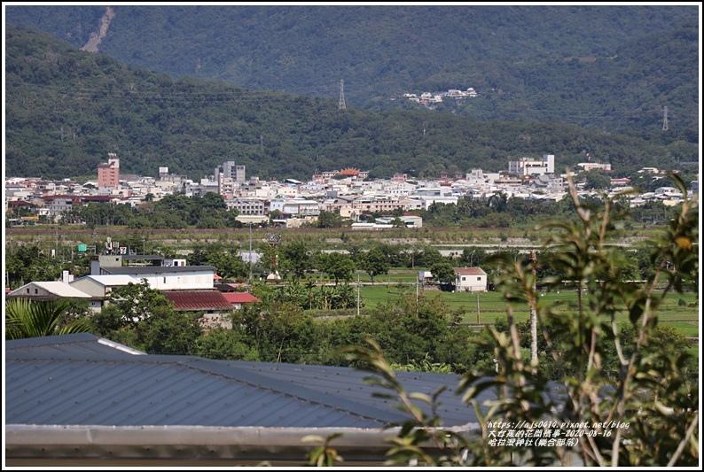 哈拉灣神社(樂合部落)-2020-08-14.jpg