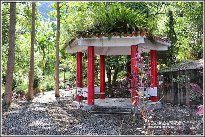 哈拉灣神社(樂合部落)-2020-08-17.jpg