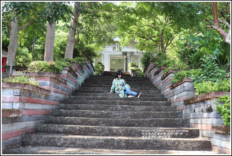 哈拉灣神社(樂合部落)-2020-08-26.jpg