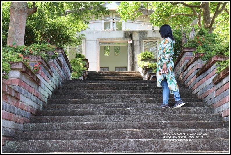 哈拉灣神社(樂合部落)-2020-08-29.jpg