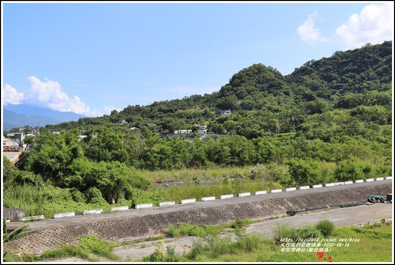 哈拉灣神社(樂合部落)-2020-08-39.jpg
