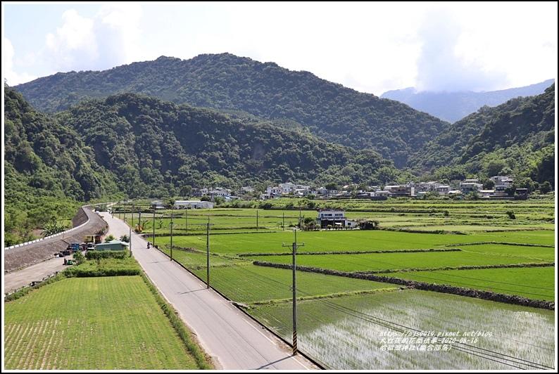 哈拉灣神社(樂合部落)-2020-08-42.jpg