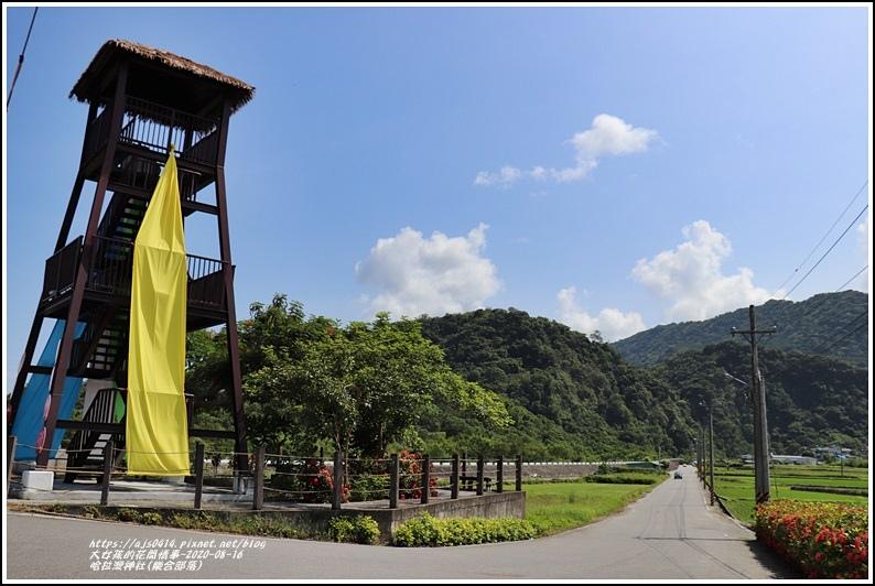 哈拉灣神社(樂合部落)-2020-08-55.jpg