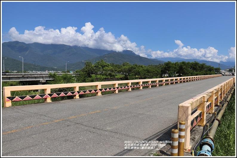 哈拉灣神社(樂合部落)-2020-08-58.jpg
