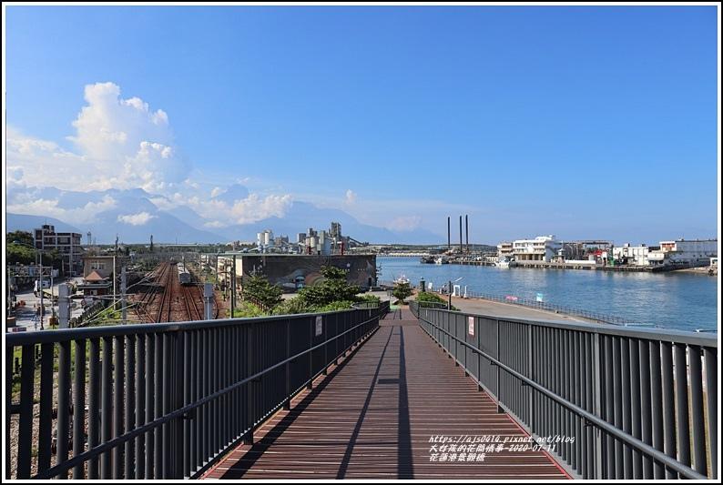 花蓮港景觀橋-2020-07-05.jpg