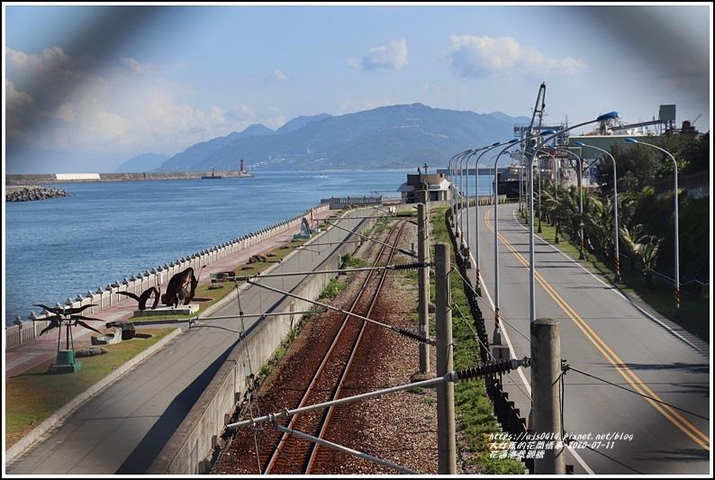 花蓮港景觀橋-2020-07-08.jpg