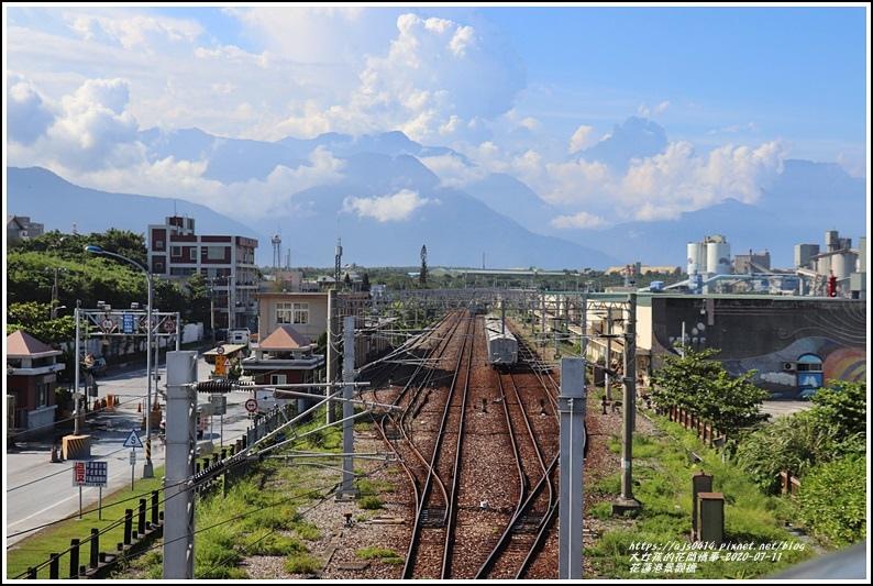 花蓮港景觀橋-2020-07-06.jpg