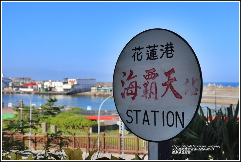 花蓮港景觀橋-2020-07-11.jpg