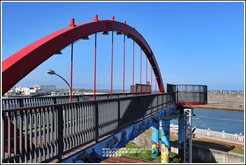 花蓮港景觀橋-2020-07-09.jpg