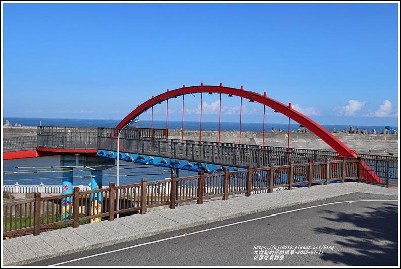 花蓮港景觀橋-2020-07-10.jpg