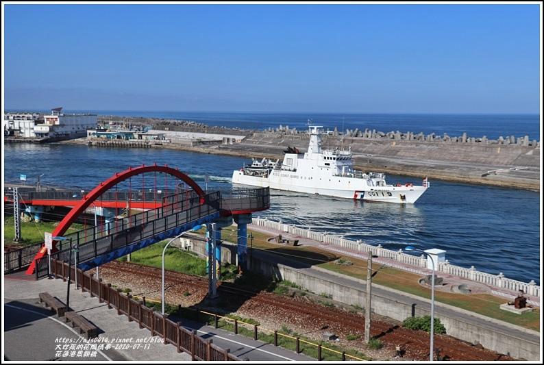 花蓮港景觀橋-2020-07-19.jpg