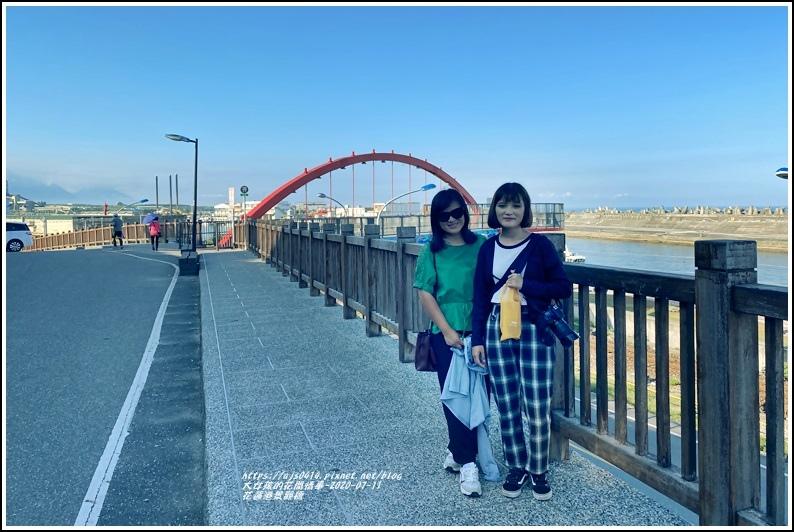花蓮港景觀橋-2020-07-49.jpg