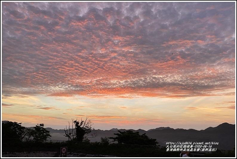 臺灣國際熱氣球嘉年華(鹿野高台)-2020-08-04.jpg