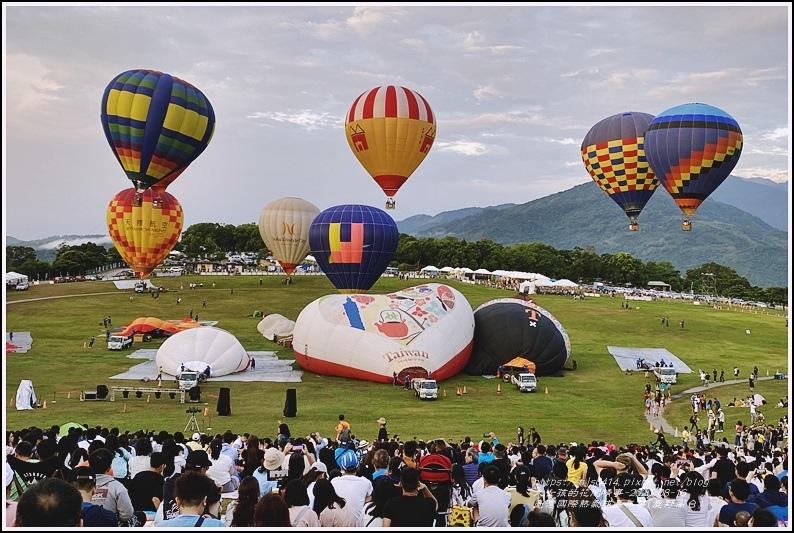 臺灣國際熱氣球嘉年華(鹿野高台)-2020-08-09.jpg