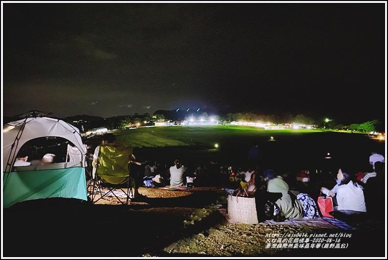 臺灣國際熱氣球嘉年華(鹿野高台)-2020-08-01.jpg