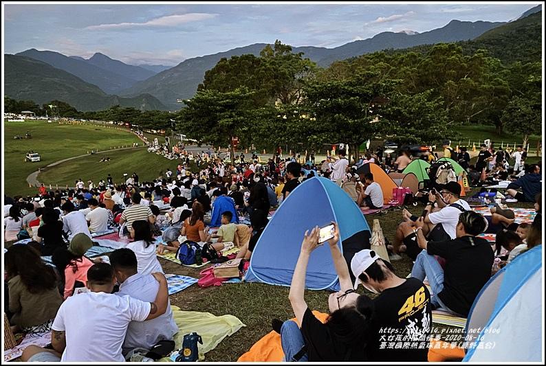 臺灣國際熱氣球嘉年華(鹿野高台)-2020-08-03.jpg