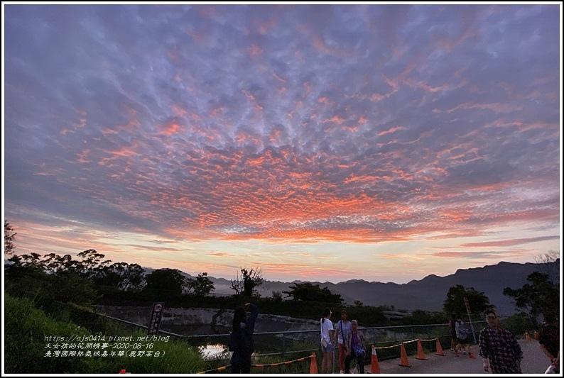 臺灣國際熱氣球嘉年華(鹿野高台)-2020-08-07.jpg