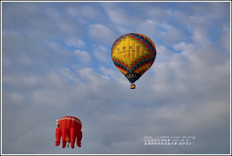 臺灣國際熱氣球嘉年華(鹿野高台)-2020-08-17.jpg