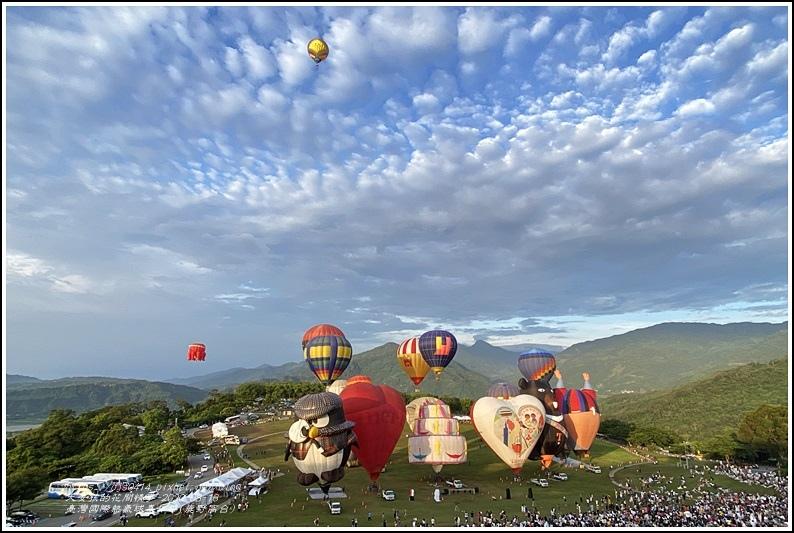 臺灣國際熱氣球嘉年華(鹿野高台)-2020-08-11.jpg