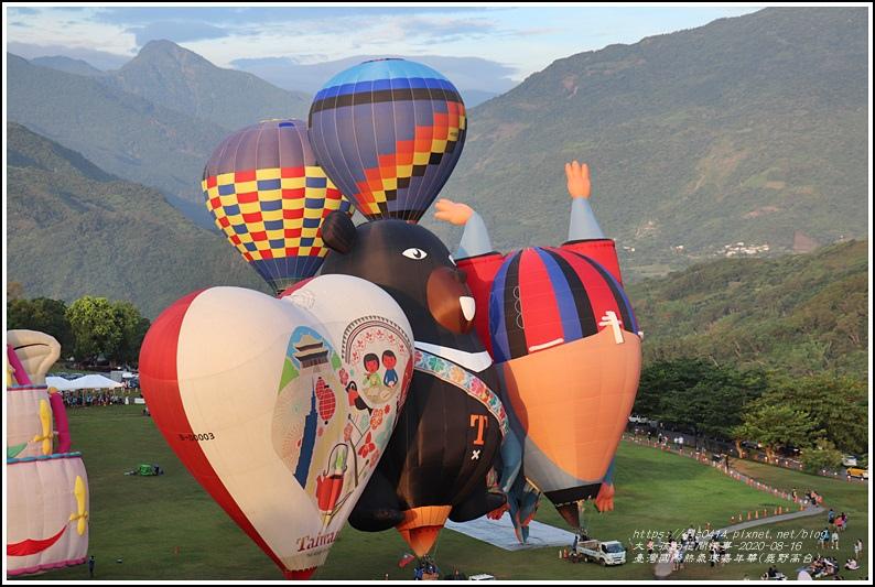 臺灣國際熱氣球嘉年華(鹿野高台)-2020-08-14.jpg