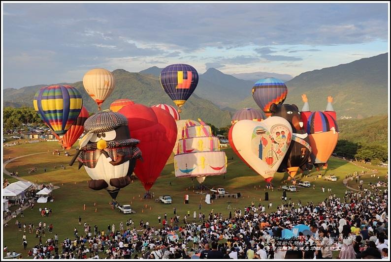 臺灣國際熱氣球嘉年華(鹿野高台)-2020-08-20.jpg