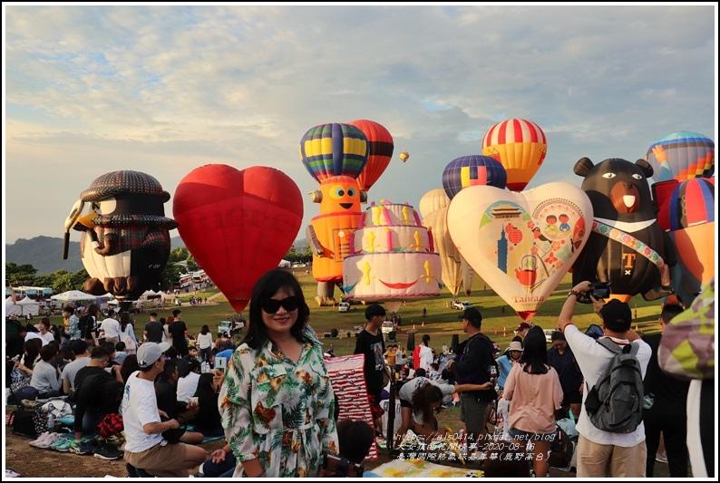 臺灣國際熱氣球嘉年華(鹿野高台)-2020-08-21.jpg