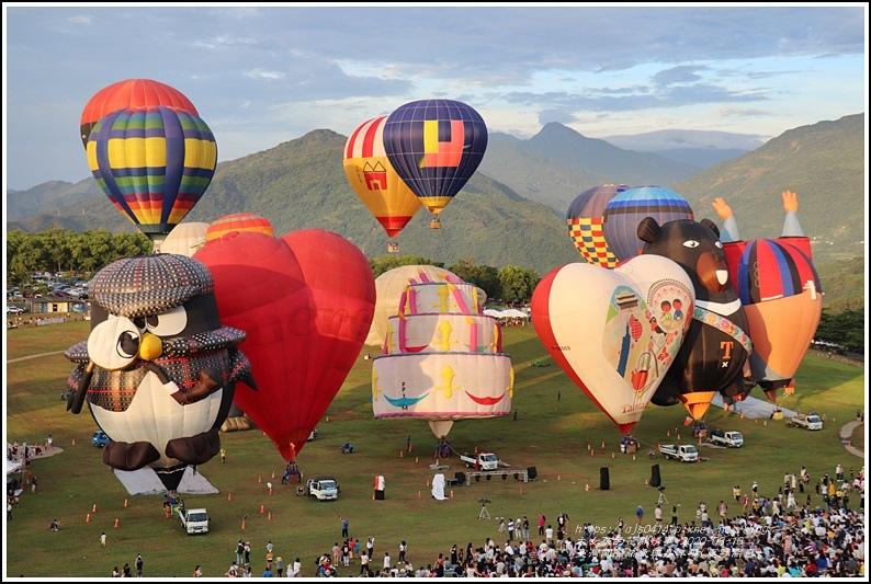 臺灣國際熱氣球嘉年華(鹿野高台)-2020-08-18.jpg