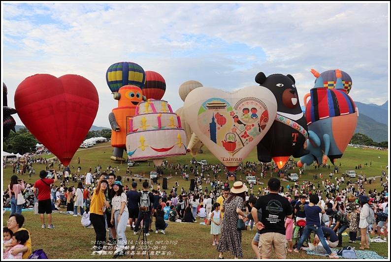臺灣國際熱氣球嘉年華(鹿野高台)-2020-08-26.jpg