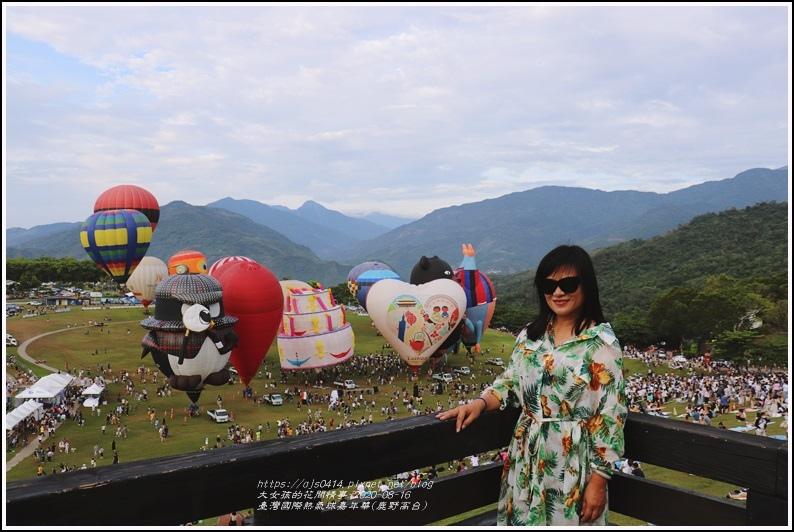 臺灣國際熱氣球嘉年華(鹿野高台)-2020-08-28.jpg