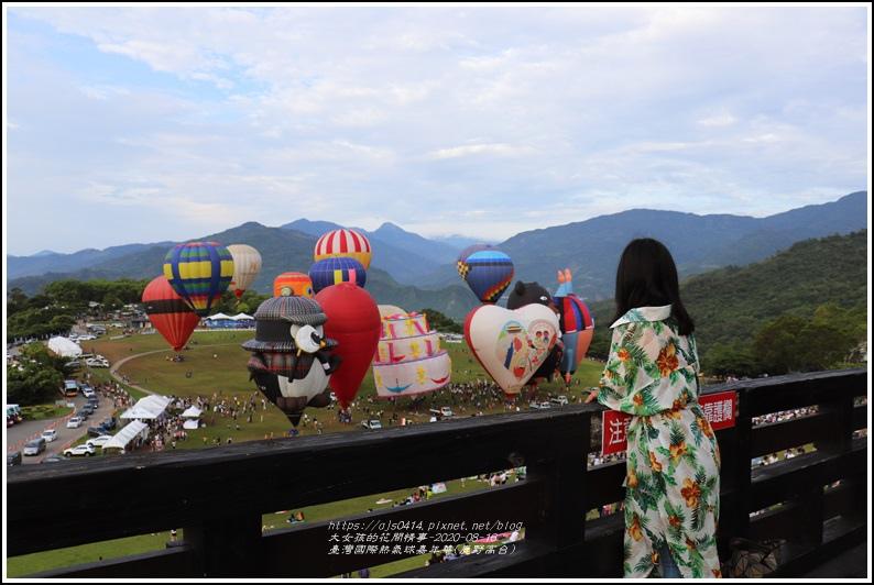 臺灣國際熱氣球嘉年華(鹿野高台)-2020-08-32.jpg