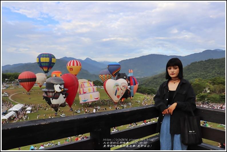 臺灣國際熱氣球嘉年華(鹿野高台)-2020-08-34.jpg