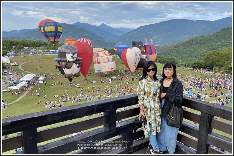 臺灣國際熱氣球嘉年華(鹿野高台)-2020-08-37.jpg