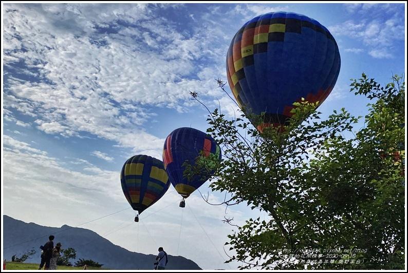 臺灣國際熱氣球嘉年華(鹿野高台)-2020-08-40.jpg