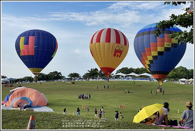 臺灣國際熱氣球嘉年華(鹿野高台)-2020-08-39.jpg
