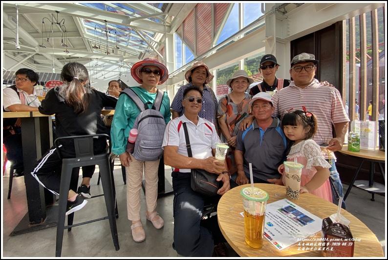 花蓮和平台泥星巴克-2020-08-11.jpg