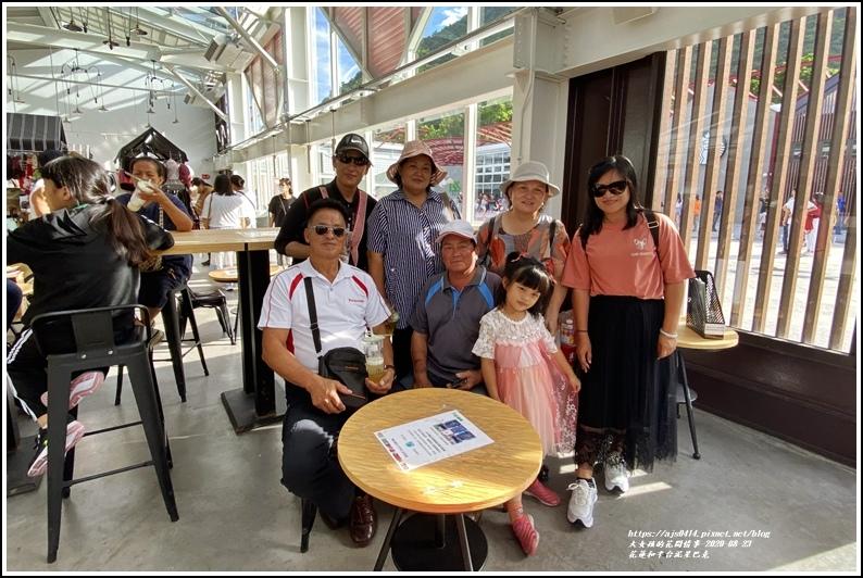 花蓮和平台泥星巴克-2020-08-15.jpg
