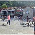 花蓮和平台泥星巴克-2020-08-16.jpg