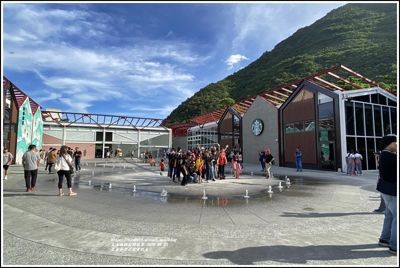 花蓮和平台泥星巴克-2020-08-18.jpg
