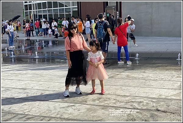 花蓮和平台泥星巴克-2020-08-20.jpg